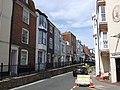 High Street, Hastings - geograph.org.uk - 1420460.jpg
