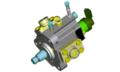 High pressure pump.png