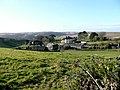 Higher Brownstone Farm - geograph.org.uk - 1092573.jpg