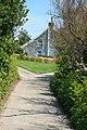 Higher Town St Agnes - geograph.org.uk - 828170.jpg