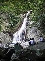 Hiji waterfall 1.jpg
