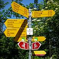 Hiking sign Nonnenbommert.jpg