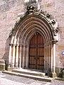 Hildesheim-Lambertikirche.Turmportal.01.jpg