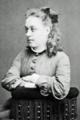 Hildi Ennola (1854–1929).png