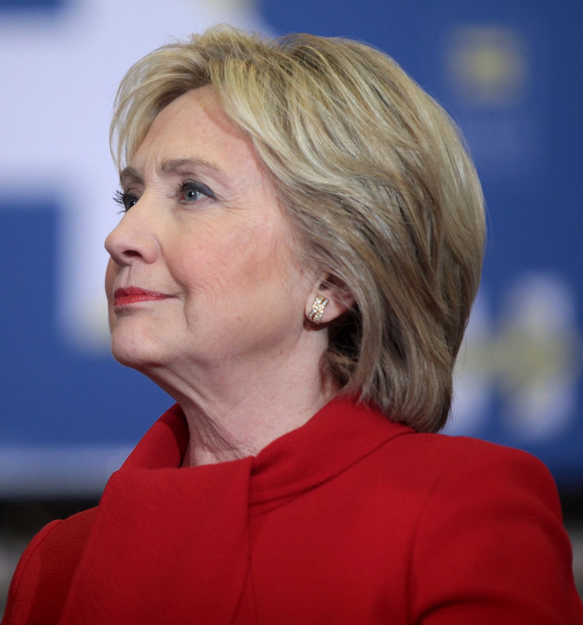 hillary clinton - photo #8