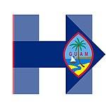 Hillary for Guam.jpg
