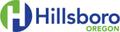 Hillsboro Oregon logo.png