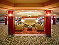 Hilton Chicago Indian Lakes Resort (DuPage County, IL) (2474028747).jpg