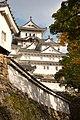 Himeji 2008-11-23 (3254928684).jpg