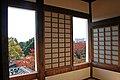 Himeji Castle No09 041.jpg