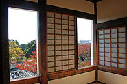 Himeji Castle No09 041