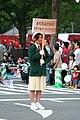 Himeji Oshiro Matsuri August09 311.jpg