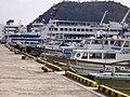 Hinase Fishing Port.jpg