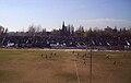 Hinchadadegimnasiaen2006.jpg
