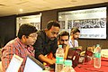 Hindi Wikipedia Technical Meet Jaipur Nov 2017 (50).jpg