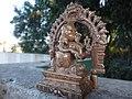Hindu idol 2.jpg