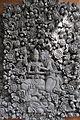 Hindu sculpture in Ubud Bali Indonesia.jpg