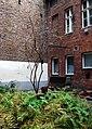 Hinterhof in der Behaimstraße 23, Berlin-Charlottenburg, Bild 2.jpg