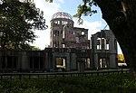 Hiroshima, cupola della bomba A, 05.jpg