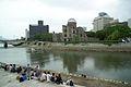 HiroshimaGembakuDome7144.jpg
