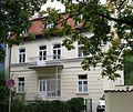 Hirschgartenallee 49 Muenchen-1.jpg