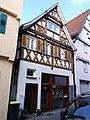 Hirschgasse3 Schorndorf.jpg