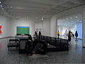 Hirshhorn Museum (outer gallery) 1.jpg