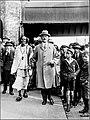 Hirsi Ige och Carl-Heinrich Hagenbeck, i Hamburg på 1920-talet.jpg