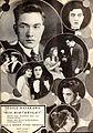 His Birthright (1918) - 2.jpg