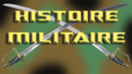 Hist-Mil3.png