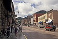 Historic downtown Deadwood, SD Main Street shops 3.jpg