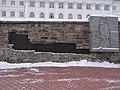 Historical Square of Ekaterinburg (30).jpg