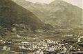 Historische Aufnahme Vinzentinum Brixen.jpg