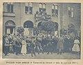 Historja miasta Tarnowskich Gor - 1526-1926 - na pamiatke 400-letniego istnienia miasta Tarnowskich Gor 1926 (78737936) (cropped).jpg