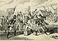 History of the Irish rebellion in 1798 - with memoirs of the union, and Emmett's insurrection in 1803 (1854) (14591364679).jpg