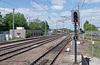 Hitchin railway station MMB 02.jpg