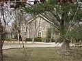 Hite-Foree Log House.jpg