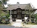 Hiyoshi Taisha Hashiriido.jpg