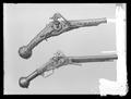 Hjullåspistoler - Livrustkammaren - 8559.tif