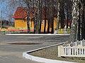 Hlinišča, Belarus - panoramio (2).jpg