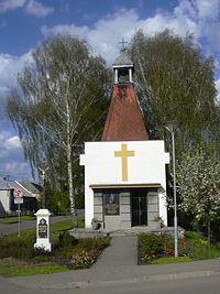 Hlubočany kaple sv.Floriána.jpg
