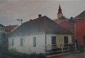 Hořepník, bývalý židovský dům 02.jpg