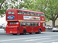 Hobart Red Tour Bus (3637682767).jpg