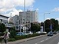 Hochhaus Rotweg43.jpg