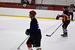 Hockey 20081012 (36) (2936696415).jpg