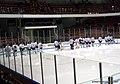 Hockey East ERI 3746 (5383503174).jpg