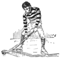 Hockey Player, 1899.png
