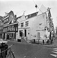 Hoek Leidsegracht overzicht - Amsterdam - 20020344 - RCE.jpg