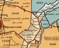 Hoekwater polderkaart - Noordeindse polder.PNG