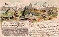 Hoffmanns Stärkefabriken - Postkarte Berner Oberland.jpg
